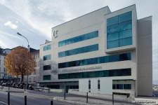 Clinique La Colline